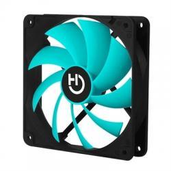 Hiditec Ventilador Gaming HDT-12 - Imagen 1