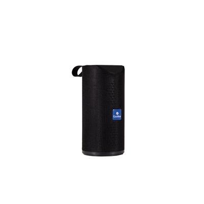 Coolbox ALTAVOZ Bluetooh BT COOLSTONE-10 - Imagen 1