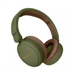 Energy Sistem Auriculares+Mic 2 Bluetooth Verde - Imagen 1