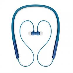 Energy Sistem Auriculares Bluetooth Azul - Imagen 1