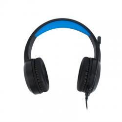 NGS Auricular Gaming  GHX-510 LED PS4/XBOXONE/PC - Imagen 1