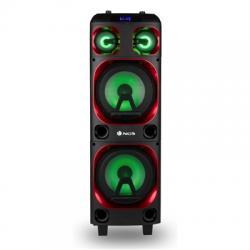 NGS Torre de Sonido WILD SKA 1 Bluetooth 300W - Imagen 1