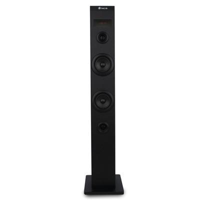 NGS Torre de Sonido SKY CHARM Bluetooth 2.1  50W - Imagen 1
