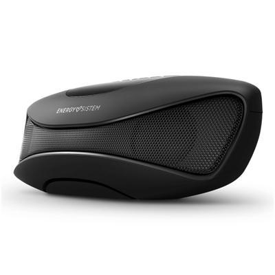 Energy Sistem Music Box BZ4+ Bluetooth 5.0 - Imagen 1