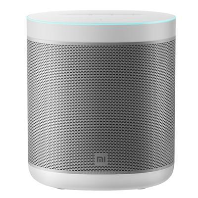 XIAOMI Mi AI Speaker - Imagen 1