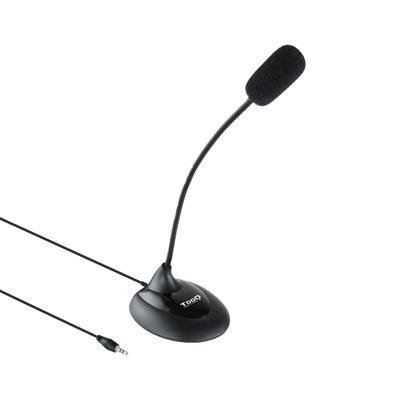 Tooq Micrófono multimedia TQMM-213 - Imagen 1