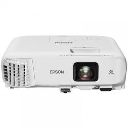 Epson EB-X49 Proyector  XGA  3600L 3LCD HDMI - Imagen 1