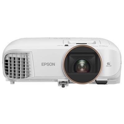 Epson EH-TW5820  proyector FHD 2700L HDMI USB Bth - Imagen 1