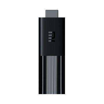 XIAOMI Mi TV Stick  Negro - Imagen 1