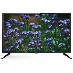 "Engel LE3290ATV TV 32"" SmartTV  HD 2xUSB 3xHDMI - Imagen 1"