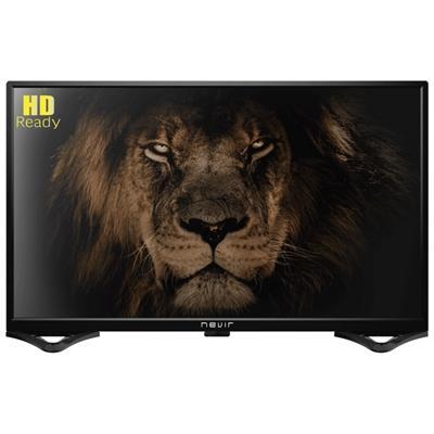 "Nevir 8075 TV 32"" LED HD STV And  2xUSB 3xHDMI - Imagen 1"