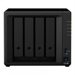 SYNOLOGY DS920+ NAS 4Bay Disk Station - Imagen 1