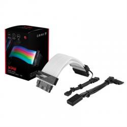 XPG Cable Extension PRIME ARGB LED Effects MB - Imagen 1
