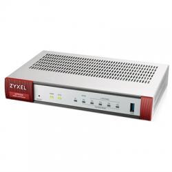 ZyXEL ATP100 Firewall BDL - Imagen 1