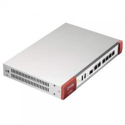 ZyXEL ATP200 Firewall BDL - Imagen 1