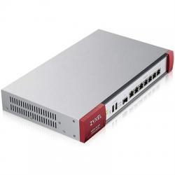 Zyxel USGFlex500 Firewal (Device only) 7xOPT 1XWAN - Imagen 1
