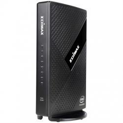 Edimax BR-6473AX WiFi6 AX3000 Smart AP/Router - Imagen 1