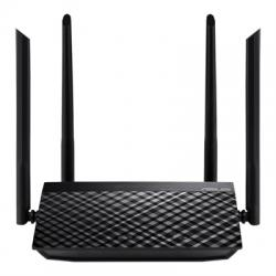 Asus RT-AC51 Router WiFi AC750 Dual Band - Imagen 1