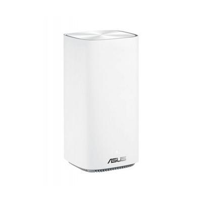Asus CD6 (2-pk) Router Mesh ZenWiFi AC1500 WiFi5 - Imagen 1