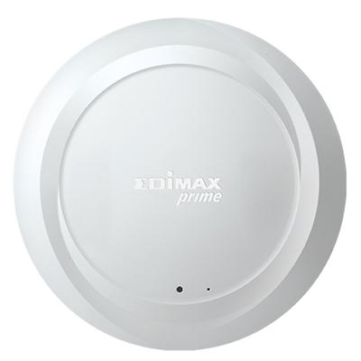 Edimax Punto Acceso Techo AX1800 Wi-Fi 6 - Imagen 1