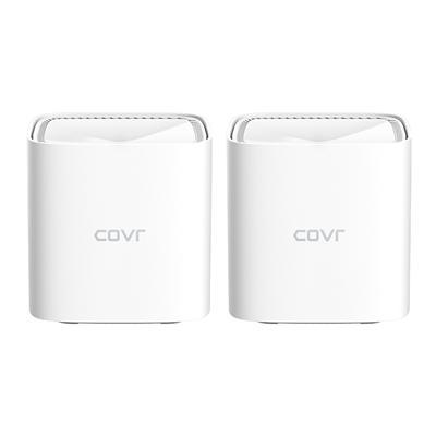 D-Link COVR-1102 Wi-Fi Mesh AC120 Dual Band - Imagen 1
