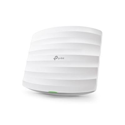 TP-Link EAP265HD Punto Acceso WiFi AC1750 Techo - Imagen 1