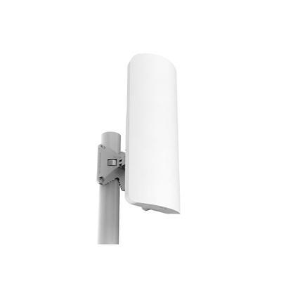 MikroTik mANTBox 52 15s Dual-Band 1xGbE 1xG SFP L4 - Imagen 1