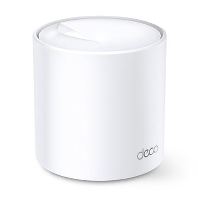 TP-Link Deco X20 Pack-3 AX1800 Mesh WiFi6 - Imagen 1
