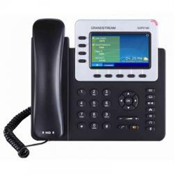 Grandstream Telefono IP GXP-2140 - Imagen 1