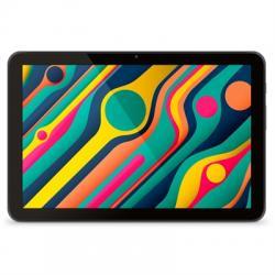 "SPC Tablet Gravity New 10,1"" HD 2GB 32GB Negra - Imagen 1"