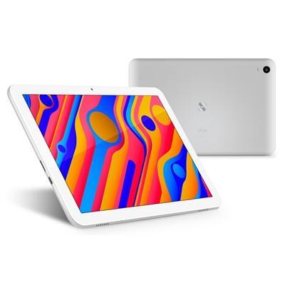 "SPC Tablet Gravity Pro New 10,1"" HD 3GB 32GB Blanc - Imagen 1"