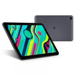 "SPC Tablet Gravity Pro New 10,1"" HD 3GB 32GB Negra - Imagen 1"