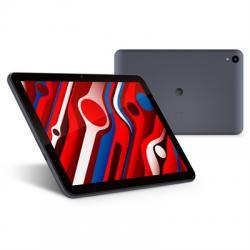 "SPC Tablet Gravity Ultimate 10,1"" FHD 4GB 64GB - Imagen 1"
