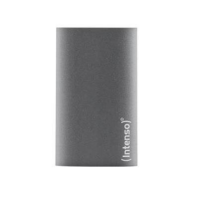 "Intenso External SSD 1TB Premium Edition 1.8"" - Imagen 1"