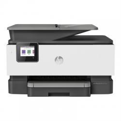 HP Multifunción Officejet Pro 9010e Wifi/fax/Dúple - Imagen 1