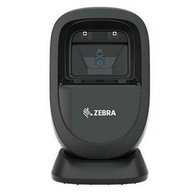 Zebra Lector código de barras DS9308 2D/QR - Imagen 1