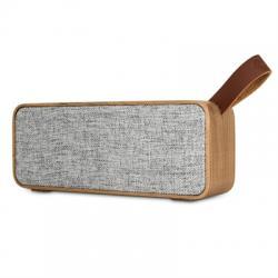 Energy Sistem Speaker Eco Altavoz Bluetooth 5.0 6W - Imagen 1