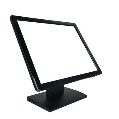 """iggual monitor LCD táctil MTL19C SXGA 19"""" USB - Imagen 1"""