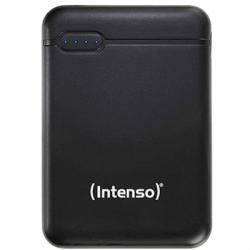 Intenso PowerBank XS5000 5000mAh Negro - Imagen 1