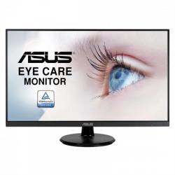 "Asus VA27DQ Monitor 27"" IPS FHD 5ms 75hz DP HDMI - Imagen 1"