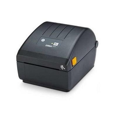 Zebra Impresora Térmica ZD230 - Imagen 1
