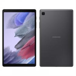 """Samsung Galaxy Tab A7 Lite 8.7"""" 3GB 32GB LTE Gris - Imagen 1"""