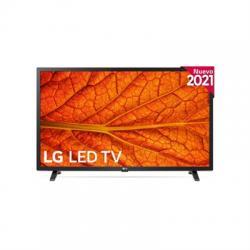 """LG 32LM6370PLA TV 32"""" LED FHD Smart TV USB H TDT2 - Imagen 1"""