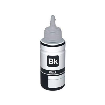 Epson Botella Tinta 113 Ecotank Negro - Imagen 1