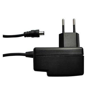 YEALINK PSU-T3X Adaptador de corriente teléfonos - Imagen 1