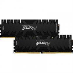Kingston Fury Reneg KF432C16RBK2/16 16 (2x8G) 3200 - Imagen 1