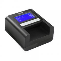 Mustek Detector Billetes Falsos D9 - Imagen 1