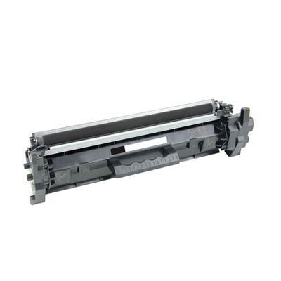 INKOEM Tóner Compatible HP CF230A Negro - Imagen 1