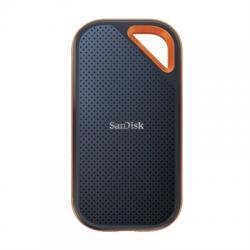 Sandisk SDSSDE81-1T00-G25 SSD Extreme Pro 1TB - Imagen 1
