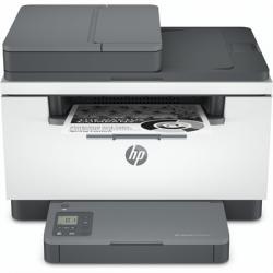 HP Multifunción Laserjet MFP M234sdwe WiFi/ Dúplex - Imagen 1